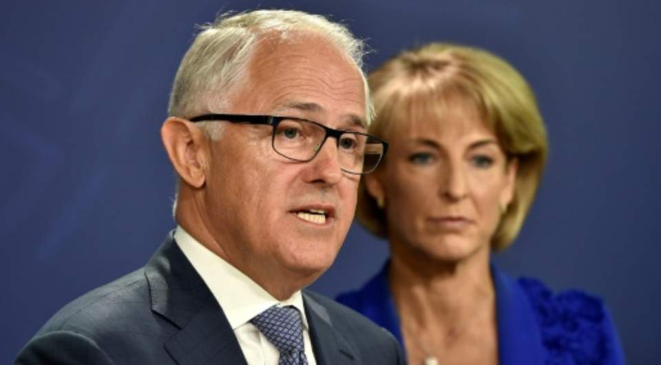 Australian Union Probe Finds Misconduct 'Widespread, Deep-Seated'