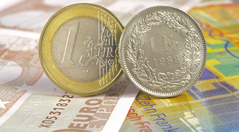European Stocks Dip Before New Year Shutdown