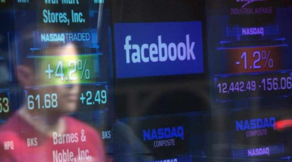 Facebook Investor Class-Action Suit To Move Forward