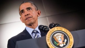 Obama To Talk Trade In Germany In April