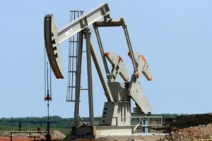 US Production A 'Game Changer' In Oil Market