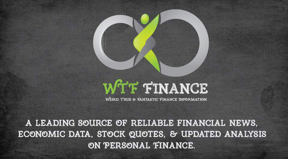 WTFFinance Default Image
