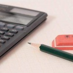 Bookkeeping Basics For Business