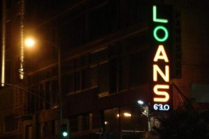 Things To Know Before Taking a Loan