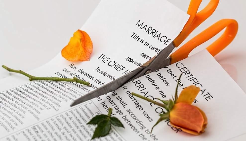 Financial Implications of a Divorce
