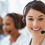 Provide Exceptional Customer Service