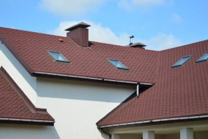 Your Home Won't Sell If Your Roof Isn't In Shape, And This Is Why