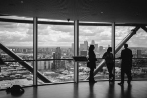 Handling The Trials Of A Business Expansion