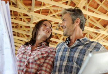 How To Know Whether to Buy a Home