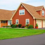 4 Steps to Expanding Your Real Estate Portfolio