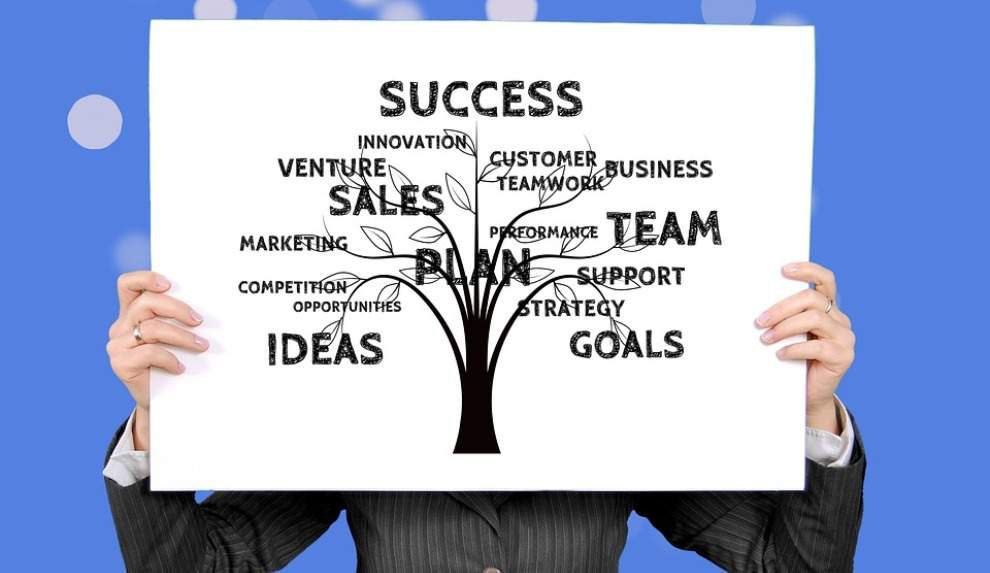 Streamline Your Business With These Tips