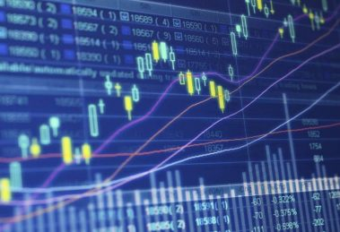 The Advantages of Currency Trading