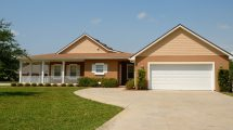 3 Signs That A Property Is The Right One For You