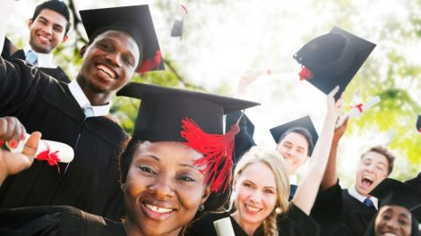 How to Make Your University Education Cheaper