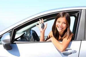 How to Buy Car Insurance for 18 Years Old
