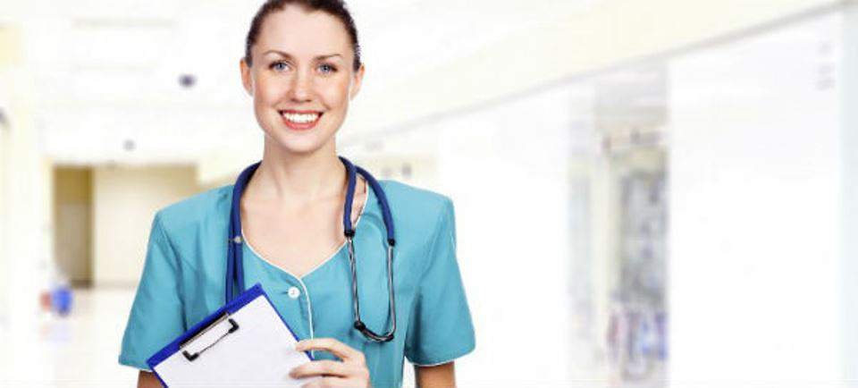 What an MSN in Nursing Has to Offer - 5 Good Paying Jobs
