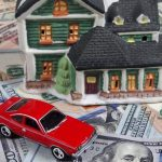 The Significant Costs Of Car Ownership You Shouldn't Always Have To Pay