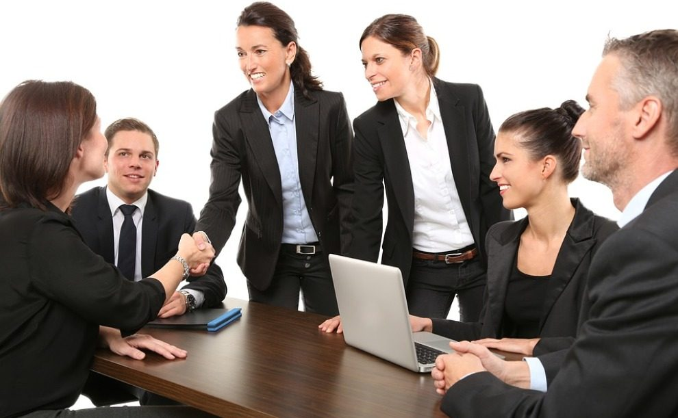 Secrets To Great Supplier Relationships