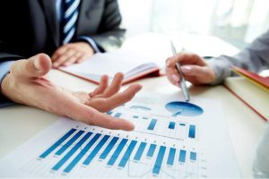 How To Boost Your Business Acumen