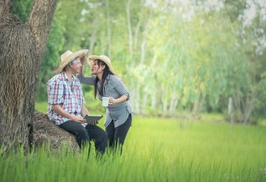 5 Questions To Ask Yourself Before Buying A Retirement Property