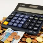 Easy Steps To Regain Control Of Your Finances
