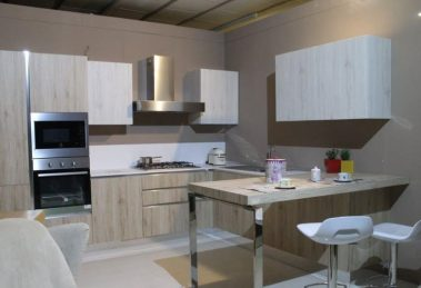 Everything You Need To Do To Your Kitchen To Sell Your House
