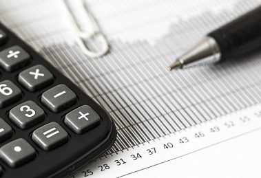Top Tips For Your Finances