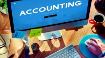 Why Would You Want an Accounting Degree as a Small Business Owner