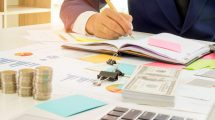 3 Ways To Save Money Whilst Expanding Your Business