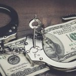 Effective Ways You Can Protect Yourself from Financial Fraud