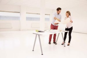 Finding the Perfect Office Space for You