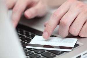 Four Ways to Improve Your Credit Score Without Borrowing More