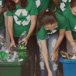 How to Turn Your Company Green