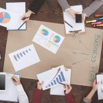 Three Essential Tools For Any Business