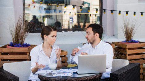Tips That'll Make You A Stronger Entrepreneur