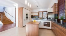 Why You Should Focus on Improving the Kitchen Before Selling a Property