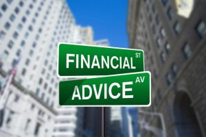 Financial Advice for Life After Education