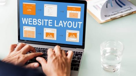 Extra Features That Will Make Your Website Stand Out
