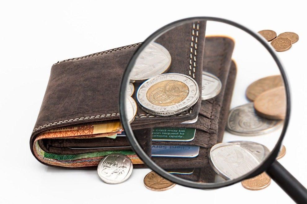 Simple Steps Towards Repairing Your Credit Score
