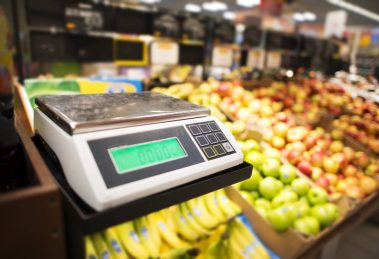4 Ways for Retail Shops to Increase In-Store Sales