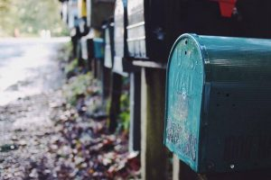 The Unknown Secrets Of Sending Mail